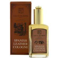 Geo. F. Trumper Spanish Leather Cologne 50ml
