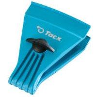 Tacx Brake Block Tuner
