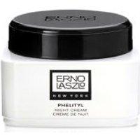 Erno Laszlo Phelityl Night Cream (Various Sizes) - 50ml