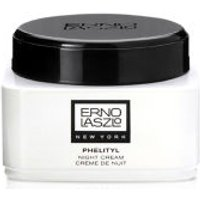 Erno Laszlo Phelityl Night Cream (Various Sizes) - 50ml