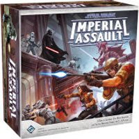 star-wars-imperial-assault-game