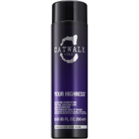 TIGI Catwalk Your Highness Elevating Conditioner (250ml)