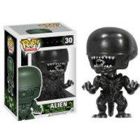 Alien Pop! Vinyl Figure - Alien Gifts