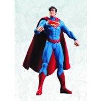 DC Comics New 52 Superman Action Figure