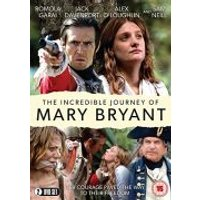 The Incredible Journey of Mary Bryant - 9 49 €