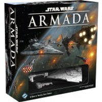 star-wars-armada-game