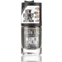 nails inc. Soho Nail Polish (10Ml)
