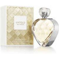 Elizabeth Arden Untold Eau Lgre Eau de Parfum - 50ml