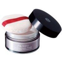 Shiseido Translucent Loose Powder (18g)