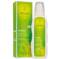 weleda-citrus-hydrating-body-lotion-200ml