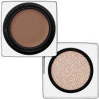RMK Ingenious CreamandPowder Eyes 05