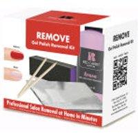 Kit de eliminaciónde Red Carpet Manicure