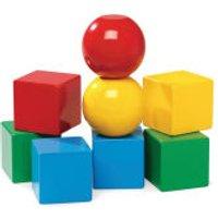 Brio Magnetic Building Blocks
