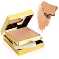 Elizabeth Arden Flawless Finish Sponge-On Cream Make Up - Vanilla