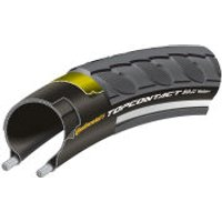 Continental Top Contact II Clincher City Tyre - 700C x 37mm