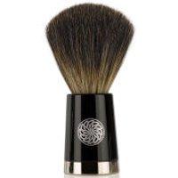 Gentlemens Tonic Savile Row Brush - Ebony