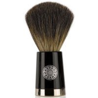 Gentlemens Tonic Savile Row Brush - Ebony