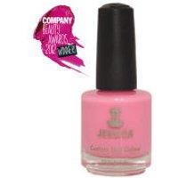 Jessica Custom Nail Colour - Samba Parade (14.8ml)