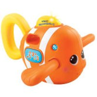 Vtech Sing and Splash Fish