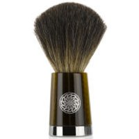 Gentlemens Tonic Savile Row Brush - Horn