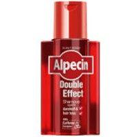 Alpecin Double Effect Shampoo (200ml)