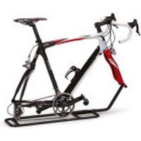 Scicon Antishock Bicycle Travel Frame