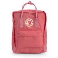 fjallraven-kanken-backpack-peach-pink