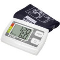 Homedics Auto Duluxe Arm Blood Pressure Monitor