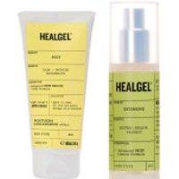 HealGel Body and Intensive Duo