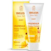 weleda-baby-calendula-nappy-change-cream-75ml