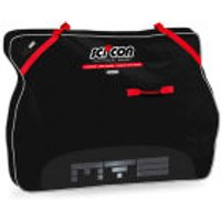 Scicon Travel Plus MTB Bicycle Bag