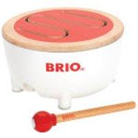 Brio Musical Drum