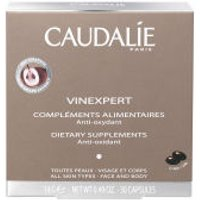 caudalie-vinexpert-anti-aging-supplements-30-caps