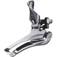 shimano-ultegra-fd-6800-bicycle-front-derailleur-11-speed-braze-on-one-colour