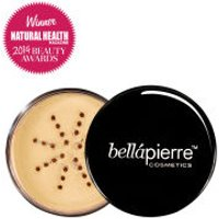 Bellapierre Cosmetics Mineral 5-in-1 Foundation - Various shades (9g) - Ivory