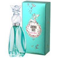 Anna Sui Secret Wish Eau de Toilette 50ml