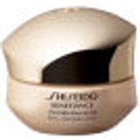 Shiseido Benefiance WrinkleResist24 Eye Contour Cream (15ml)