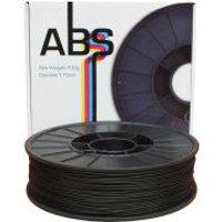Denford ABS Filament - Black