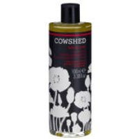 Cowshed Horny Cow Seductive Bath & Massage Oil 100ml