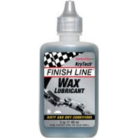 Finish Line Krytech Wax Lube - 120ml - 120mm - One Colour