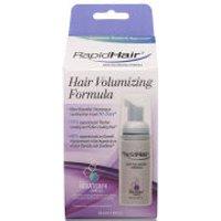 RapidHair Hair Volumising Formula (50ml)