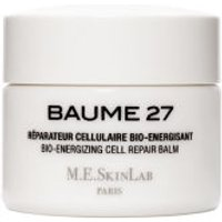 Cosmetics 27 by ME - Skinlab Baume (50ml)
