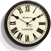 newgate-the-battersby-clock-black