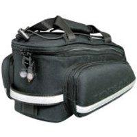 Topeak Trunk Rack Bag RX EX