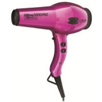Ultima 5000 Hot Pink (with Wand)