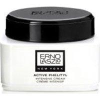 Erno Laszlo Active Phelityl Intensive Cream (1.7oz)