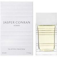 Jasper Conran Signature Woman Eau De Parfum (50ml)