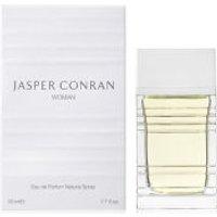Jasper Conran Signature Woman Eau De Parfum (50ml)