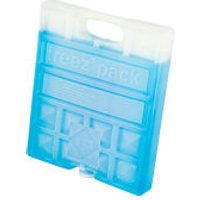 Campingaz M20 Freeze Pack