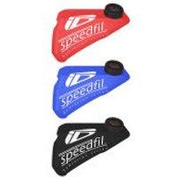 Speedfil SpeedSok - One Option - Blue